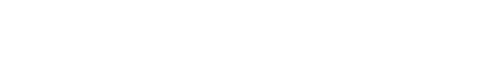 Wild Hearts and Warm Spirits logo